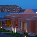 Photo of Domes of Elounda, Autograph Collection