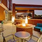 Photo of SpringHill Suites Dallas Richardson/Plano