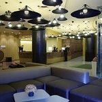 Foto de Holiday Inn Andorra