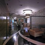 Clay Hotel Jakarta Foto