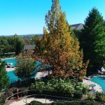 Photo de Marriott's Willow Ridge Lodge