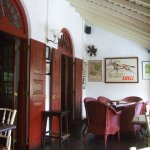 Foto de Royal Bar & Hotel Restaurant