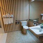 Photo of Holiday Inn Philadelphia South-Swedesboro
