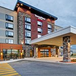 TownePlace by Marriott Suites Kincardine