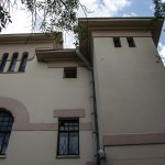 Photo de Gorky's House (Ryabushinsky Mansion)