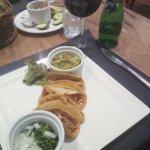 리아조르 호텔 멕시코 시티의 사진