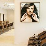Green Tangerine Spa - Hair Salon