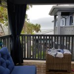 Photo de Gulfside Resorts