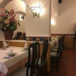 Photo of Song Ngu Seafood Restaurant