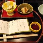 Photo de Dogo Onsen Yamatoya Honten