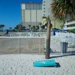 Photo of Days Inn Pensacola Beachfront