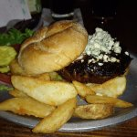 McGuire's Irish Pub & Breweryの写真