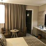 斯普林阿羅納大飯店 - 限成人照片