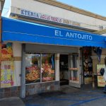 Taco's Antojito