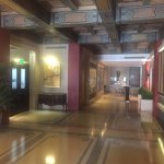 Photo of Jinjiang MetroPolo Hotel Classiq Shanghai Peoples' Square