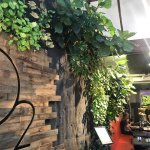 Foto de O2 Cafe