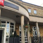 Photo of Ibis London Greenwich