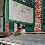 Foto de True Treats Historic Candy