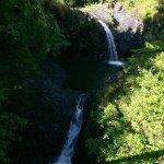 Pipiwai Trail Foto