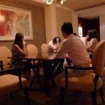 Billede af Four Seasons Hotel Macau, Cotai Strip