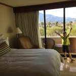 The Ritz-Carlton, Rancho Mirage resmi