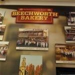 Beechworth Bakeryの写真