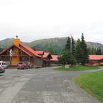 Photo of Kenai Princess Wilderness Lodge
