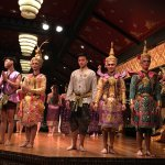 Photo of Sala Rim Naam at Mandarin Oriental, Bangkok