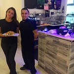 Foto de Seventeen Restaurant North Miami