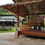 Suntisook Resort Foto