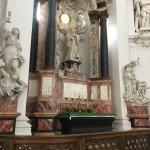 Foto de Fulda Cathedral