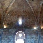 Photo de Castel del Monte