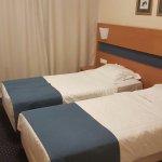 Photo of Hestia Hotel Ilmarine