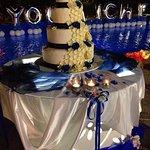 le nostre torte per le vostre occasioni speciali