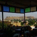 Photo of Hotel Fifu