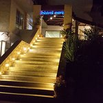 Photo of Mistral Mare Hotel