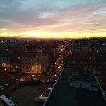 Fortuna City照片