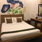 Photo of Monsoon Boutique Hotel