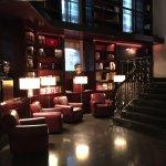 Hotel Boutique Gareus Foto