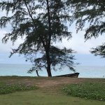 Photo of SALA Phuket Resort and Spa