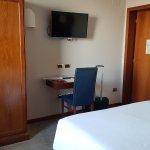 ภาพถ่ายของ Hotel Carlton