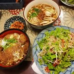 Photo of Samurai Kitchen