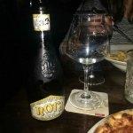 Photo of Stromboli