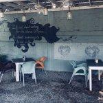 Foto de The Tin House Cafe