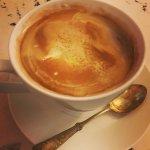 Bild från Qupi Cafe