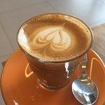 Foto de Ponganes Espresso
