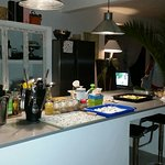 Photo of Mamy Cherie Restaurant Rodrigues