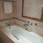 Photo of Polana Serena Hotel