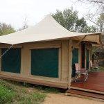 Photo of Tangala Safari Camp