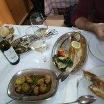 Photo of Restaurante Salta o Muro